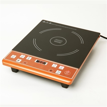Portable Induction Cooker Solutions