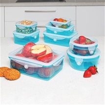 Flexi Containers