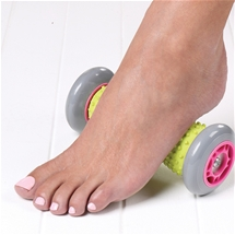 Foot Massager Roller Set