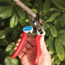 Ergo-Grip Power Pruners