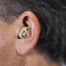 Super Mini Ear Amplifier