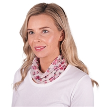 Magnetic Beauty Scarf, Set Of 2