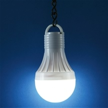 Portable Anywhere Light