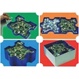 Puzzle Sorting Tray Set_61614_0