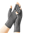 Active Gloves_ARGL-_0