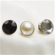 Set Of 3Pcs Neckline Pins_BUTTN_0