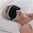 Cool Gel Therapy Mask_CGEYE_0