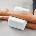 Cooling Knee Pillow_CLKP_1