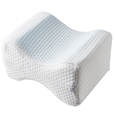 Cooling Knee Pillow_CLKP_2