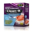 Denture Wipes Pk 40_DENTW_0