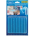 Drain Cleaning Sticks_DRNCL_1