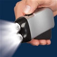 Dynamo Flashlight_DYNAM_0