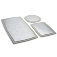 Heat Shield Kitchen Mats_HMATS_1