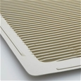 Heat Shield Kitchen Mats_HMATS_2