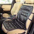 Leather Car Seat Cushion_LCCSH_0