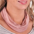 Magnetic Beauty Scarf, Set Of 2_MAGSC_1