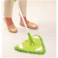 Mop Cleaning Kit_MCKIT_1