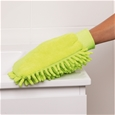 Mop Cleaning Kit_MCKIT_3