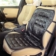 Leather Car Seat Cushion_S-LCCSH_0