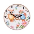 Owl's Tea Time Collection_S-OWLS_5