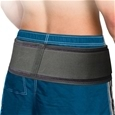 Slim & comfortable pelvic belt_S-PBEL_0